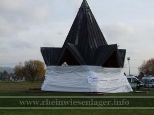 Trauermarsch Remagen 20.11.2010 - Bild 18