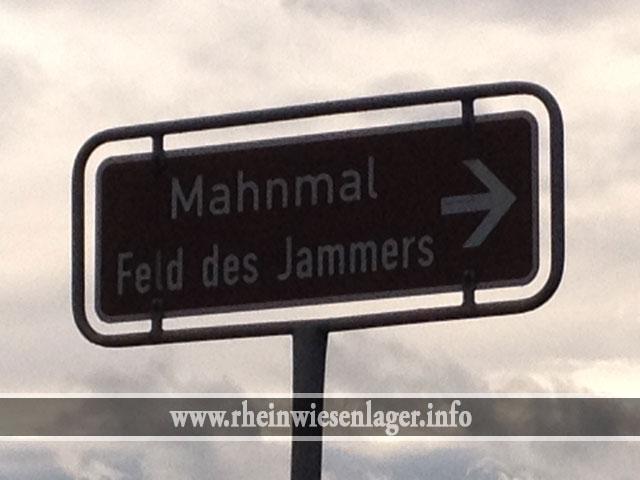 141116_Bretzenheim_FeldDesJammers