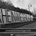 141122_RemagenTrauermarsch001
