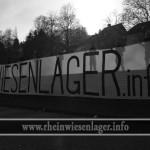 141122_RemagenTrauermarsch002