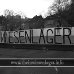 141122_RemagenTrauermarsch003