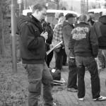 141122_RemagenTrauermarsch004