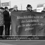 141122_RemagenTrauermarsch006
