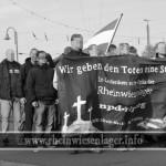 141122_RemagenTrauermarsch008