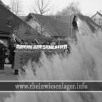 141122_RemagenTrauermarsch014