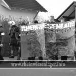 141122_RemagenTrauermarsch015