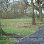 Ehrenfriedhof Bad Bodendorf